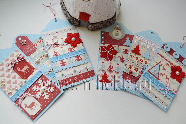 Скрапбукинг вышивка на открытках