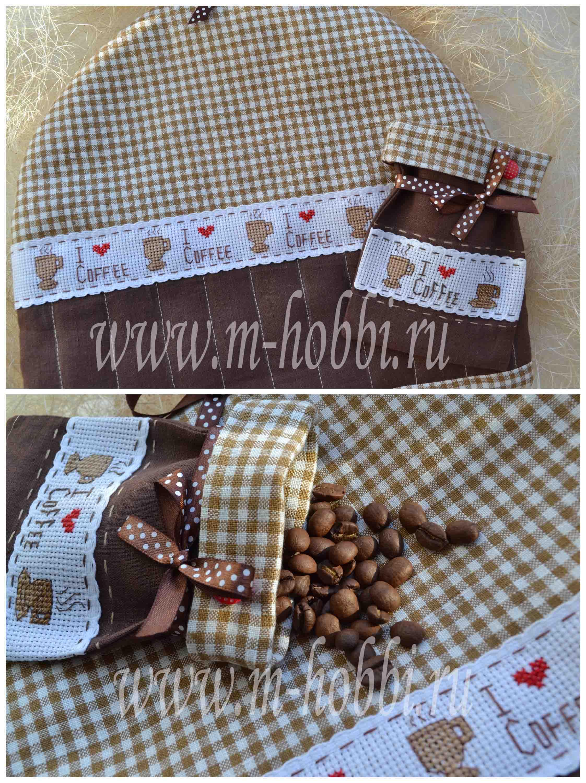 Пинетки для новорожденного схема вязания спицами